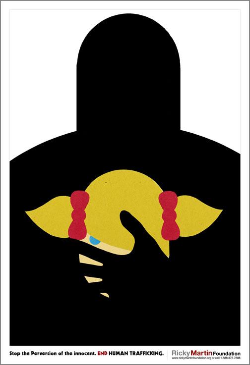 Human Trafficking Poster Stop Human Trafficking Posters